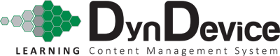 DynDevice LCMS