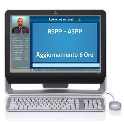 Corso online
