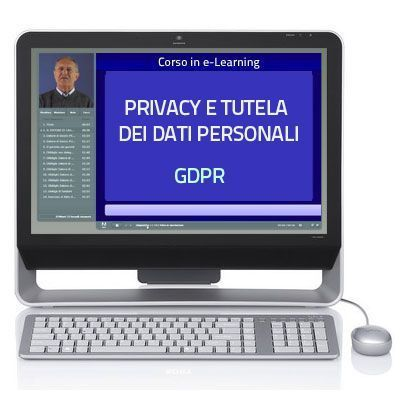 Corsi in Aula Privacy (2)
