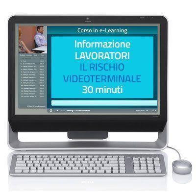 Corso e-Learning